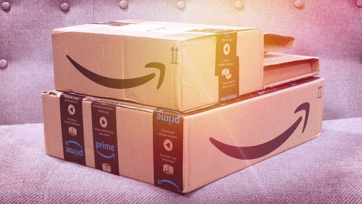 Apple, Nintendo, PS5-Zubehör & mehr: 30% Rabatt auf Warehouse-Deals bei Amazon