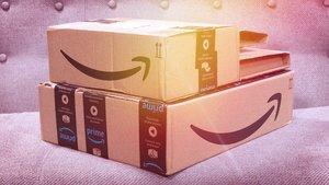 Top 10 der Online-Shops: Hier kaufen die Deutschen besonders gerne