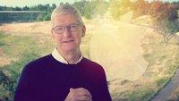 Apple-Event: Oktober-Termin der iPhone-Präsentation jetzt offiziell
