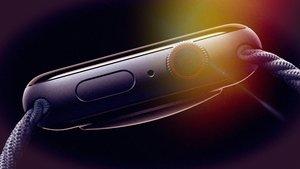 Apple Watch 6 unterm Messer: Was der Hersteller bei der Smartwatch noch verschwieg