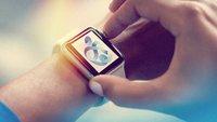 Apple-Event im Livestream: Jetzt die Vorstellung der Apple Watch 6 verfolgen