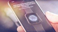 Apple Watch erstmals mit günstigem Prepaid-Tarif – aber nicht für jeden Smartwatch-Nutzer
