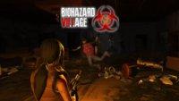 Resident Evil 8 auf Steam entdeckt – Eine Falle, wie sich herausstellt