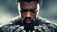Fortnite: Marvel-Fans nutzen Black-Panther-Statue, um Chadwick Boseman zu gedenken
