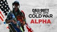 CoD: Black Ops Cold War: PS4-Spieler können kostenlos reinspielen