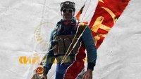 CoD: Black Ops Cold War – Beta-Wochenenden für PS4, Xbox One und PC