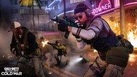 CoD: Black Ops Cold War – Warum Spieler jetzt schon meckern
