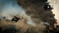CoD: Black Ops Cold War soll zu kontroversen Multiplayer-Features zurückkehren