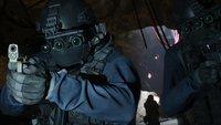 CoD: Warzone-Spieler glitchen in neuen, langersehnten Modus