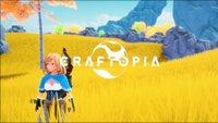 WoW, Minecraft und Zelda – Craftopia ist ein Mega-Klon