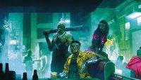 """Cyberpunk 2077: """"Das Team versteht die Überstunden"""""""