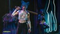Cyberpunk 2077 wird kürzer – The Witcher 3 ist daran schuld