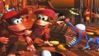 Switch Online-Abonnenten bekommen langersehnten Nintendo-Klassiker