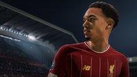 FIFA 21 ohne Demo: EA enttäuscht Fans