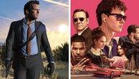 Wenn ihr diese 9 Spiele mögt, solltet ihr diese Filme schauen