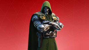 Fortnite: Doctor-Doom-Herausforderungen im Guide