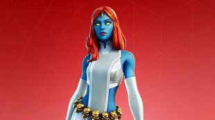 Fortnite: Mystique-Herausforderungen im Guide