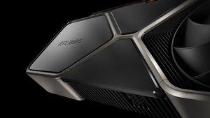 Nvidia GeForce RTX 3080: Technische Daten und Preis der Flaggschiff-Grafikkarte