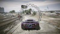 GTA: Wichtiges Feature wäre fast nur halb so cool geworden