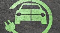 E-Auto vor dem Durchbruch: Wo es für Verbrenner jetzt ganz eng wird