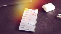 iPhone 12 in der Preisprognose: Ab wann wird's bei Apple günstiger?