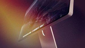 iMac mit Apple-Prozessor: Diese Bilder hauen uns um