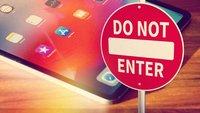 Apples neues Tablet: Wer jetzt noch dieses iPad kauft, dem ist nicht mehr zu helfen