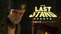 Left 4 Dead 2 erhält nach 9 Jahren neues Update – 48 Stunden kostenlos spielbar
