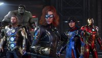 Marvel's Avengers: Alle Charaktere und spielbaren Helden