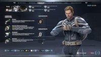 Marvel's Avengers: Max. Kraft-Level 150 erreichen - so gehts am schnellsten