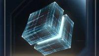 Marvel's Avengers: Upgrade-Module und DNA-Schlüssel farmen - so gehts