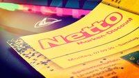 Netto schenkt euch 5 Euro: So spart ihr bares Geld beim nächsten Einkauf