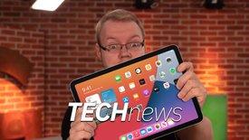 Neue iPads, illegale Handytarife neue...