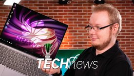 Laptop-Chips für Huawei, S20 FE, Pixe...