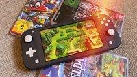 Nintendo Switch: Das neueste Update ist eine Enttäuschung – doch es gibt Hoffnung