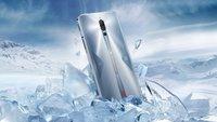 Dieses China-Handy ist ein echtes Preis-Leistungs-Monster