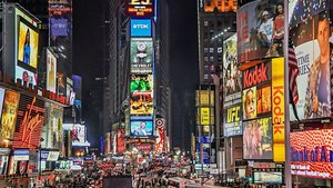 Opera-Adblock-Plugins: Die 3 besten Werbeblocker