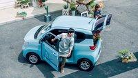 E-Auto für 5.000 Euro wird Kassenschlager: Kann Tesla jetzt einpacken?