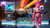 12 Sex-Skandale, die die Gamingwelt schockierten