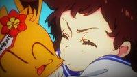 Pokémon Schwert & Schild: DLC erscheint im Oktober, neues Video rührt Fans zu Tränen