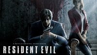 Netflix: Resident Evil bekommt mit Infinite Darkness eine neue Serie spendiert