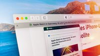 Update-Überraschung bei Apple: macOS Big Sur gibts schon heute – zumindest teilweise