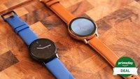 Samsung Galaxy Watch Active 2: Smartwatch zum Prime Day 2020 massiv im Preis gesenkt
