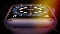 Neue Apple Watch im Doppelpack: Jetzt wird's endlich billiger!