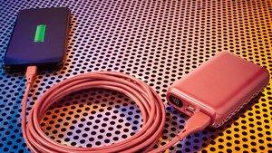 Lidl verkauft praktisches Zubehör, das jeder Handy-Nutzer besitzen sollte
