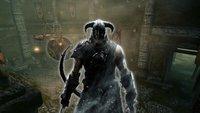 Skyrim-Spieler findet Bethesdas unheimlichsten Keller