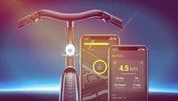 Smarte E-Bikes sind teuer? (Noch) nicht!