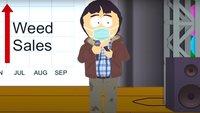 Das gab es noch nie bei South Park: Kultserie reagiert auf Corona-Pandemie