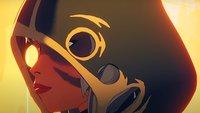 Battle Royale mit Magie: Kennt ihr schon Spellbreak?