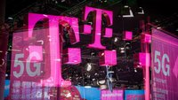 Telekom schaltet 3G-Netz ab: Das müssen Kunden jetzt wissen
